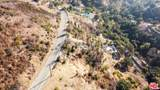 4015 Latigo Canyon Road - Photo 5