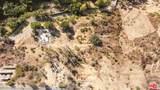 4015 Latigo Canyon Road - Photo 10