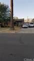 537 F Street - Photo 1