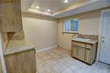 30010 Big Range Road - Photo 12