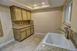 30010 Big Range Road - Photo 13