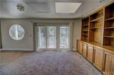 30010 Big Range Road - Photo 14