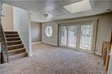 30010 Big Range Road - Photo 15