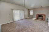 30010 Big Range Road - Photo 16