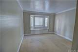 30010 Big Range Road - Photo 20