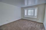 30010 Big Range Road - Photo 21