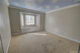 30010 Big Range Road - Photo 23
