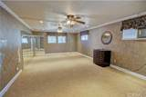 30010 Big Range Road - Photo 24