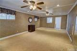 30010 Big Range Road - Photo 25