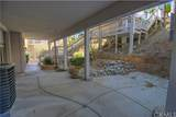 30010 Big Range Road - Photo 34