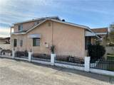 11828 Rives Avenue - Photo 2