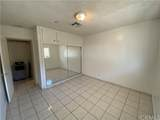11828 Rives Avenue - Photo 10