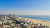 1030 Ocean Boulevard - Photo 26