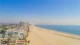 1030 Ocean Boulevard - Photo 27