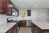 6566 El Rey Avenue - Photo 11