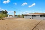 6566 El Rey Avenue - Photo 30