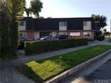 10622 Victory Boulevard - Photo 1