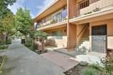 14903 Normandie Avenue - Photo 3