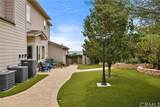 9586 Norbrook Drive - Photo 54