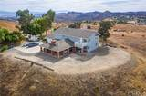 19211 Niro Road - Photo 4