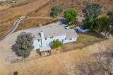 19211 Niro Road - Photo 42