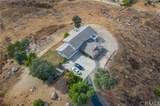19211 Niro Road - Photo 43