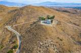 19211 Niro Road - Photo 6