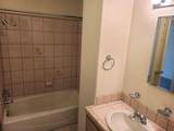 16382 Ridge View Drive - Photo 20