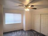 16382 Ridge View Drive - Photo 21