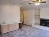 16382 Ridge View Drive - Photo 32
