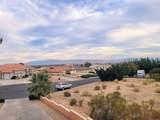 16382 Ridge View Drive - Photo 43