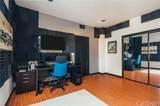 5135 Zelzah Avenue - Photo 18