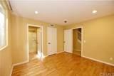 883 Terrace Lane - Photo 11