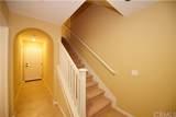 883 Terrace Lane - Photo 13