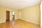 883 Terrace Lane - Photo 21
