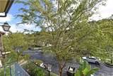 883 Terrace Lane - Photo 25
