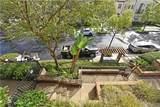 883 Terrace Lane - Photo 26