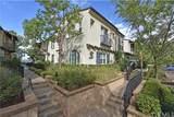 883 Terrace Lane - Photo 27