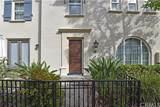883 Terrace Lane - Photo 28