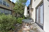 883 Terrace Lane - Photo 29