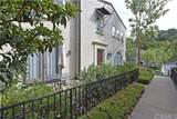 883 Terrace Lane - Photo 30