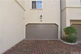 883 Terrace Lane - Photo 31