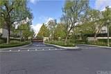 883 Terrace Lane - Photo 32