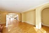 883 Terrace Lane - Photo 5