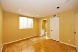 883 Terrace Lane - Photo 10