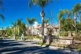 24113 Del Monte Drive - Photo 20