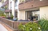 750 Spaulding Avenue - Photo 7