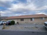13550 Sarita Drive - Photo 1
