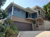 3899 Wawona Street - Photo 1