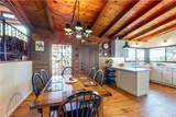 3899 Wawona Street - Photo 11